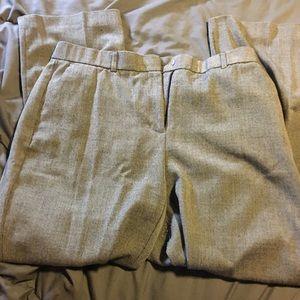 Super soft dress pants